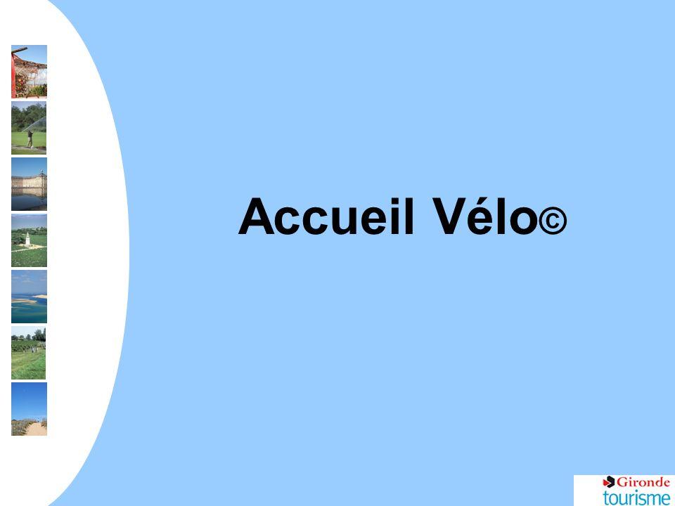 Accueil Vélo© Elisabeth Vuillet - CDT Gironde - janvier 2012