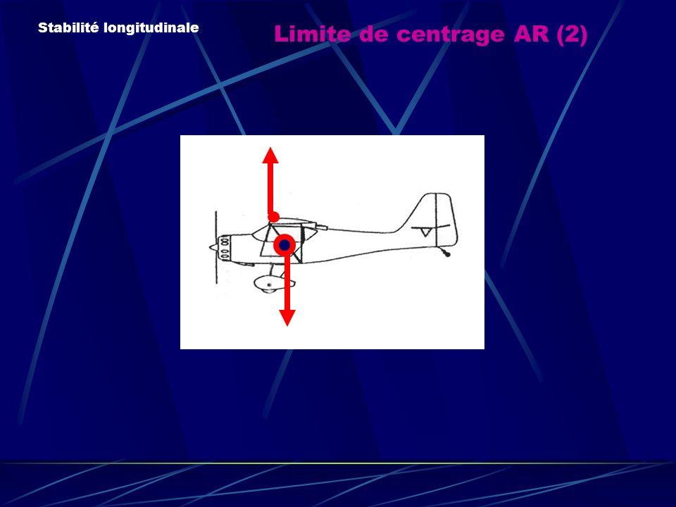 Limite de centrage AR (2)