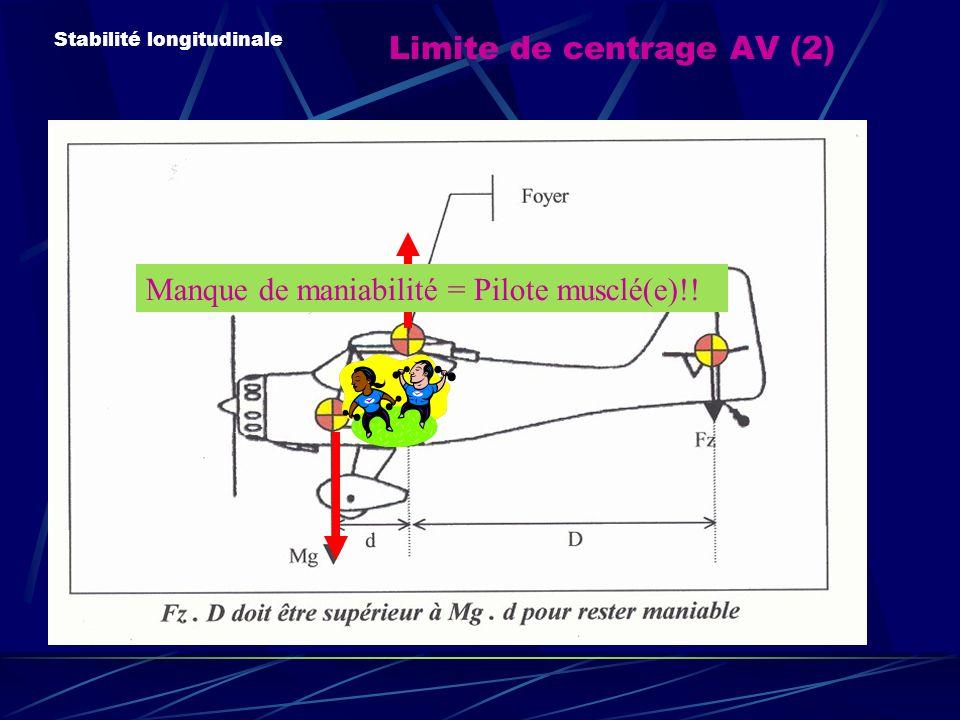 Limite de centrage AV (2)