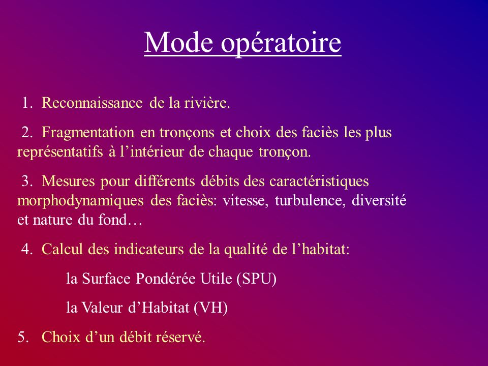 Am nagement des ressources correction des impacts ppt video online t l charger - Calcul surface utile bureaux ...