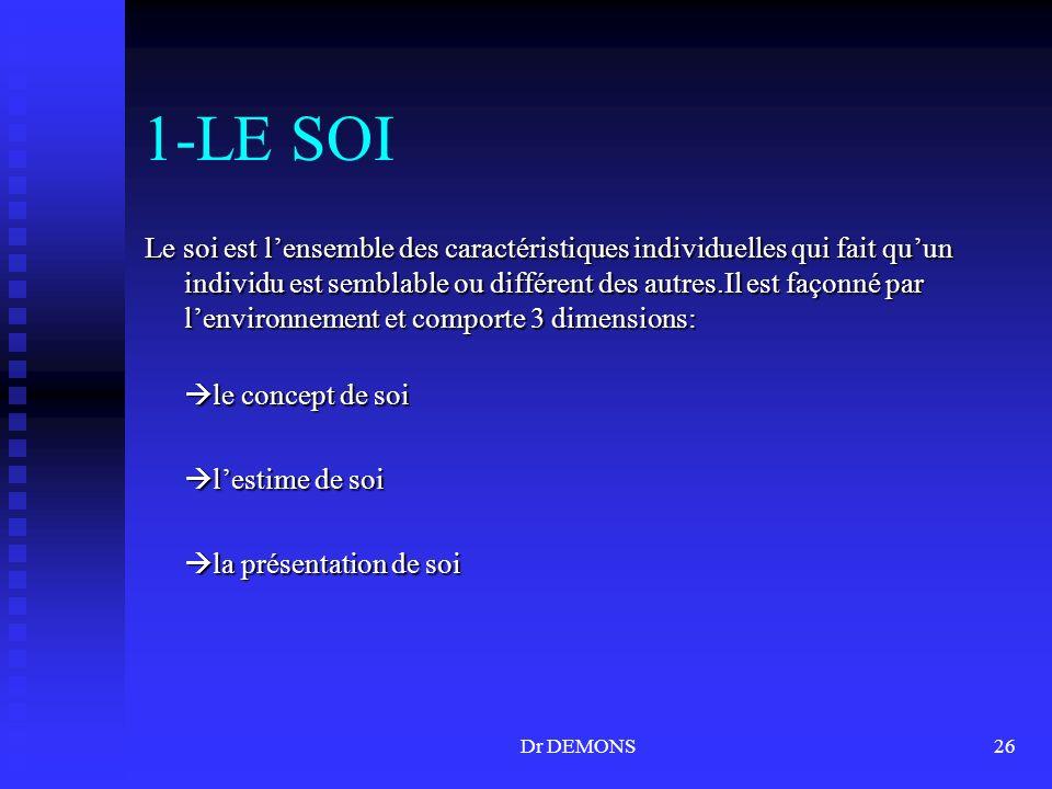 1-LE SOI