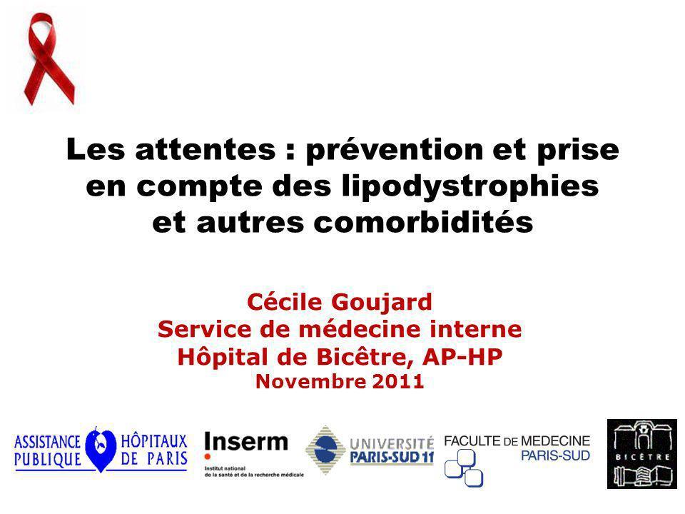 Service de médecine interne Hôpital de Bicêtre, AP-HP