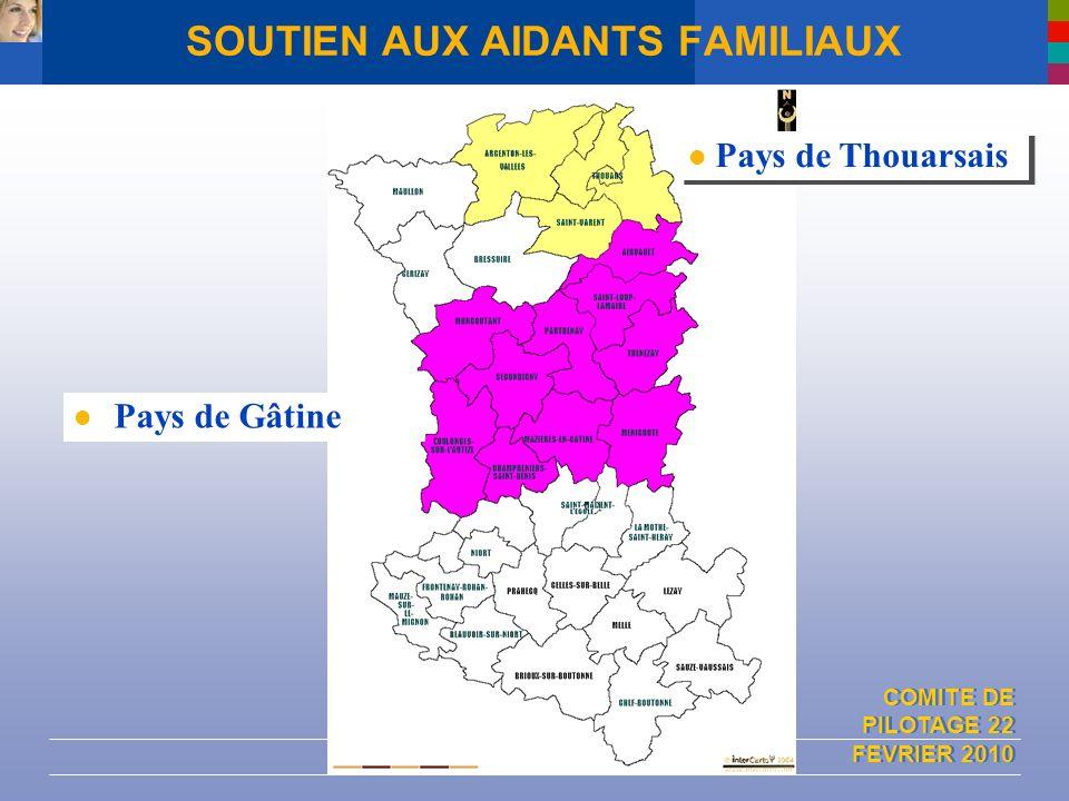 SOUTIEN AUX AIDANTS FAMILIAUX