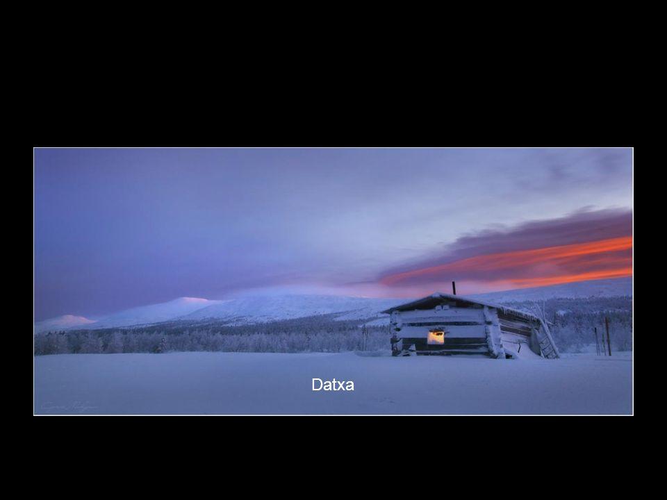 Datxa Datxa