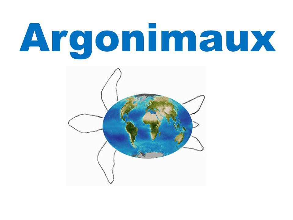 Argonimaux http://argonautica.jason.oceanobs.com/html/argonautica/affiche_donnees_fr.php3 op=2012-2013&type=animal.