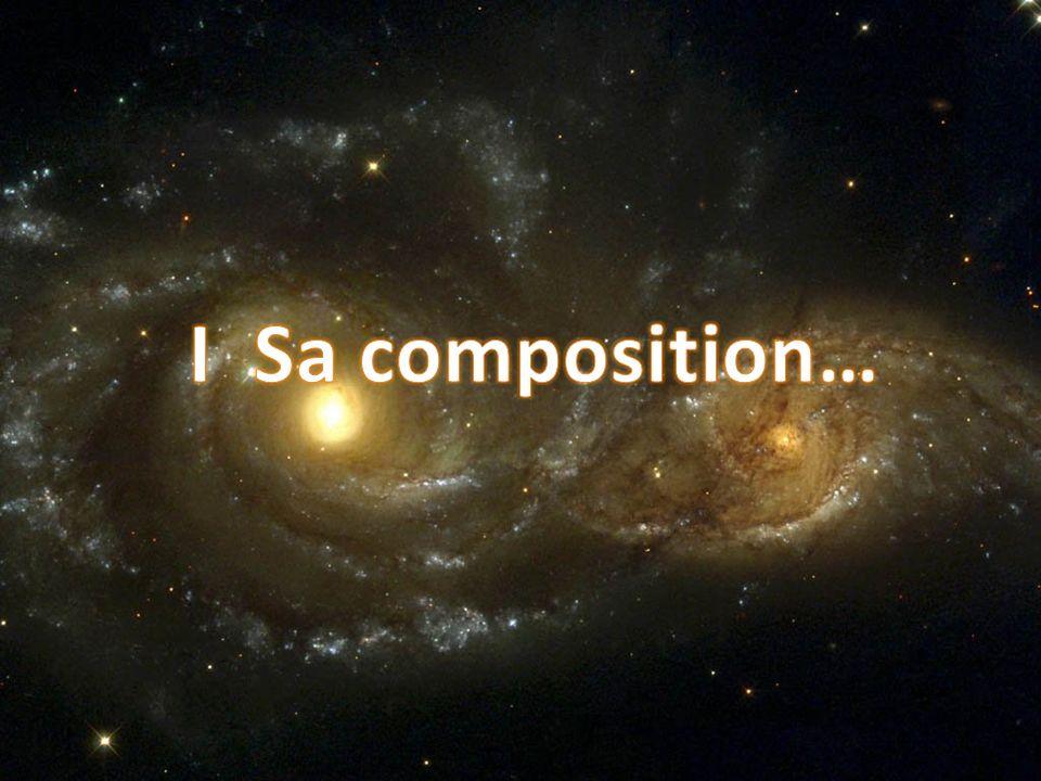 I Sa composition…