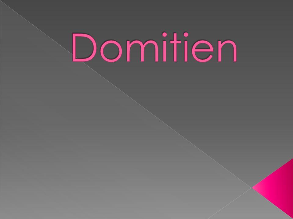 Domitien