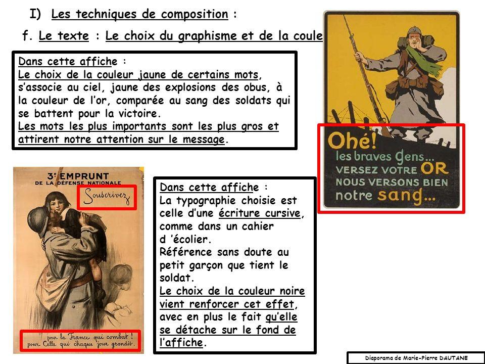 Diaporama de Marie-Pierre DAUTANE