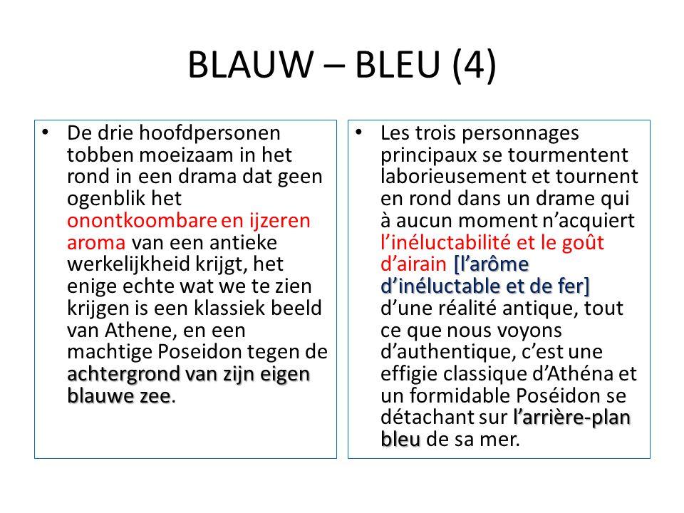 BLAUW – BLEU (4)