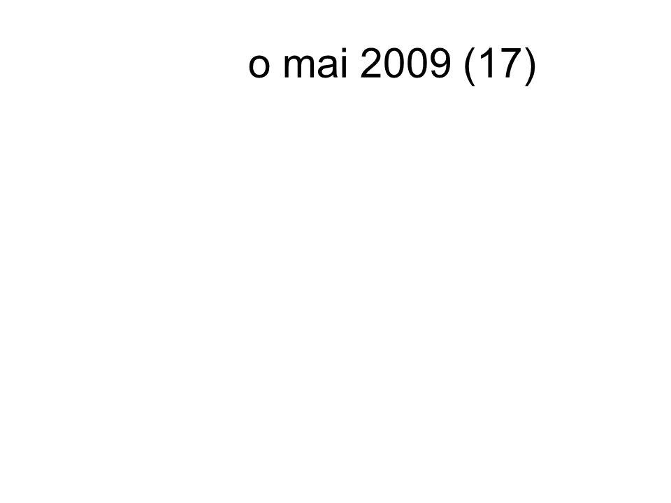 o mai 2009 (17)