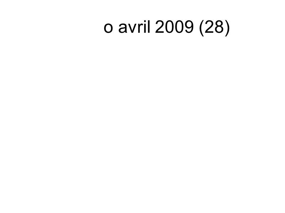 o avril 2009 (28)