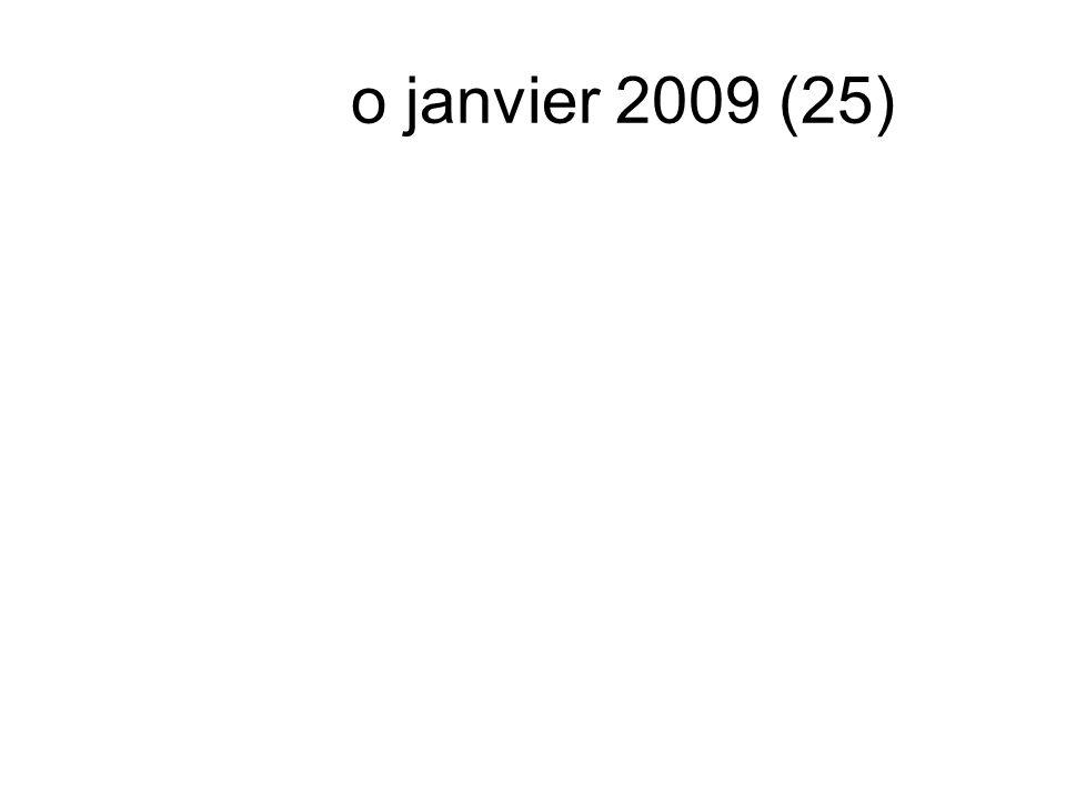 o janvier 2009 (25)