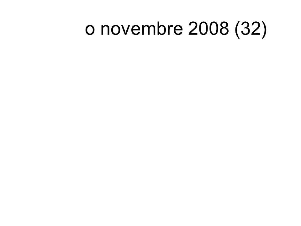 o novembre 2008 (32)