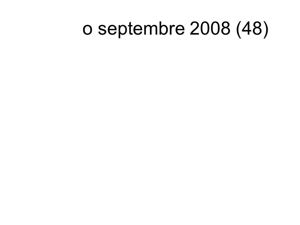 o septembre 2008 (48)
