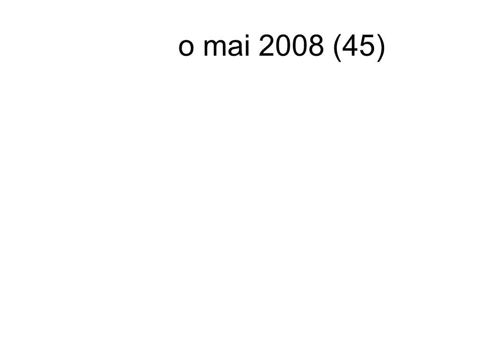 o mai 2008 (45)