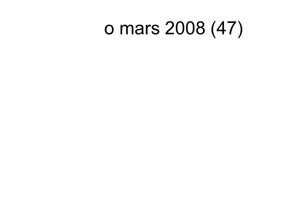 o mars 2008 (47)