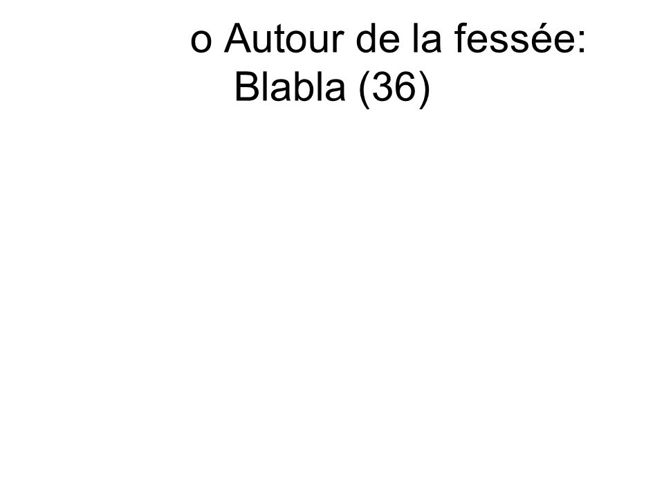 o Autour de la fessée: Blabla (36)