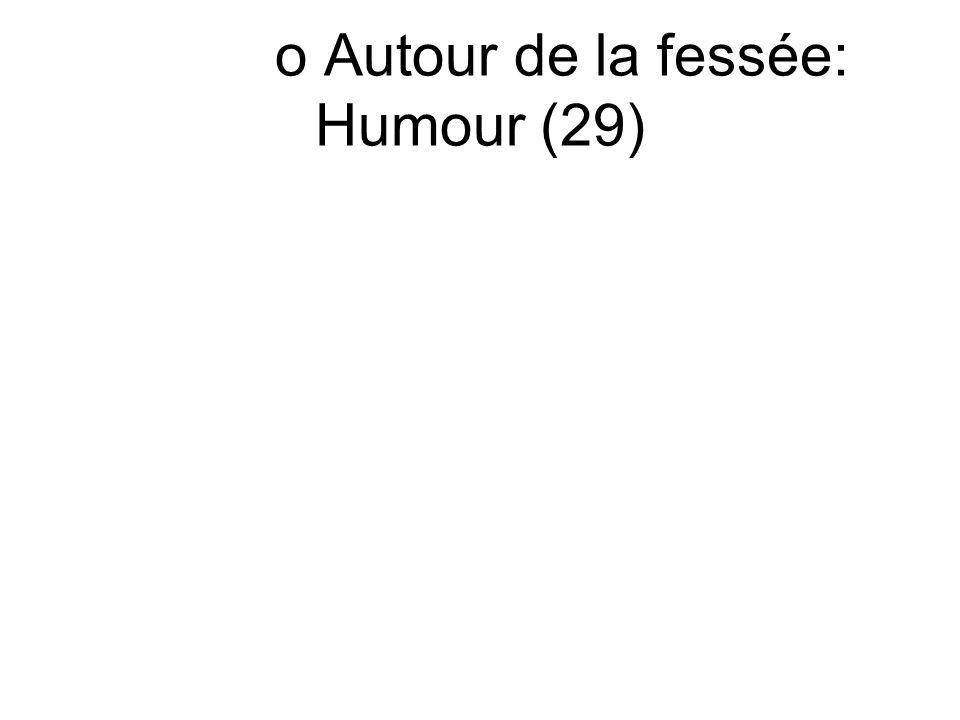 o Autour de la fessée: Humour (29)