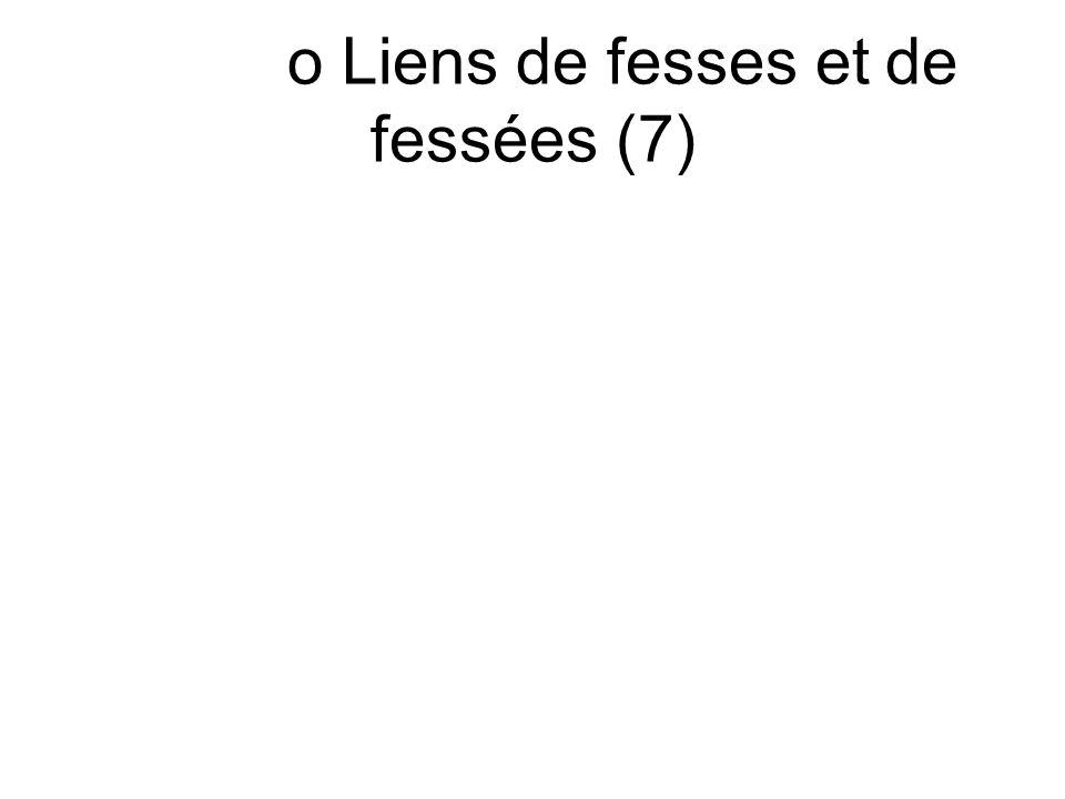 o Liens de fesses et de fessées (7)