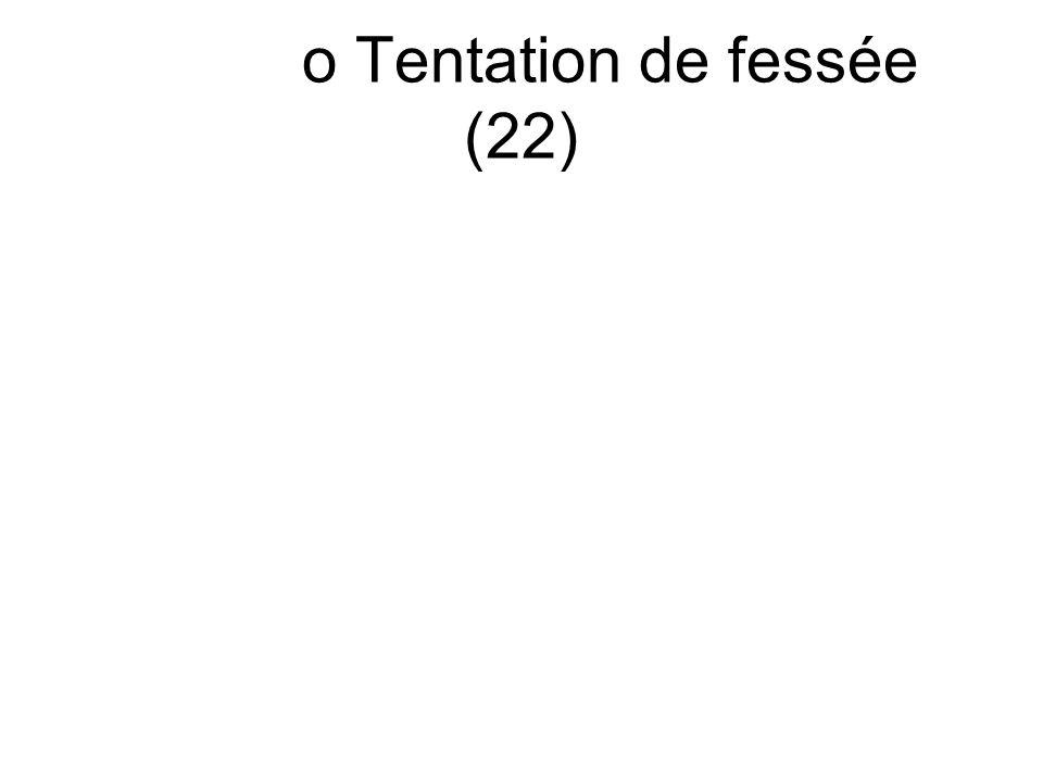 o Tentation de fessée (22)