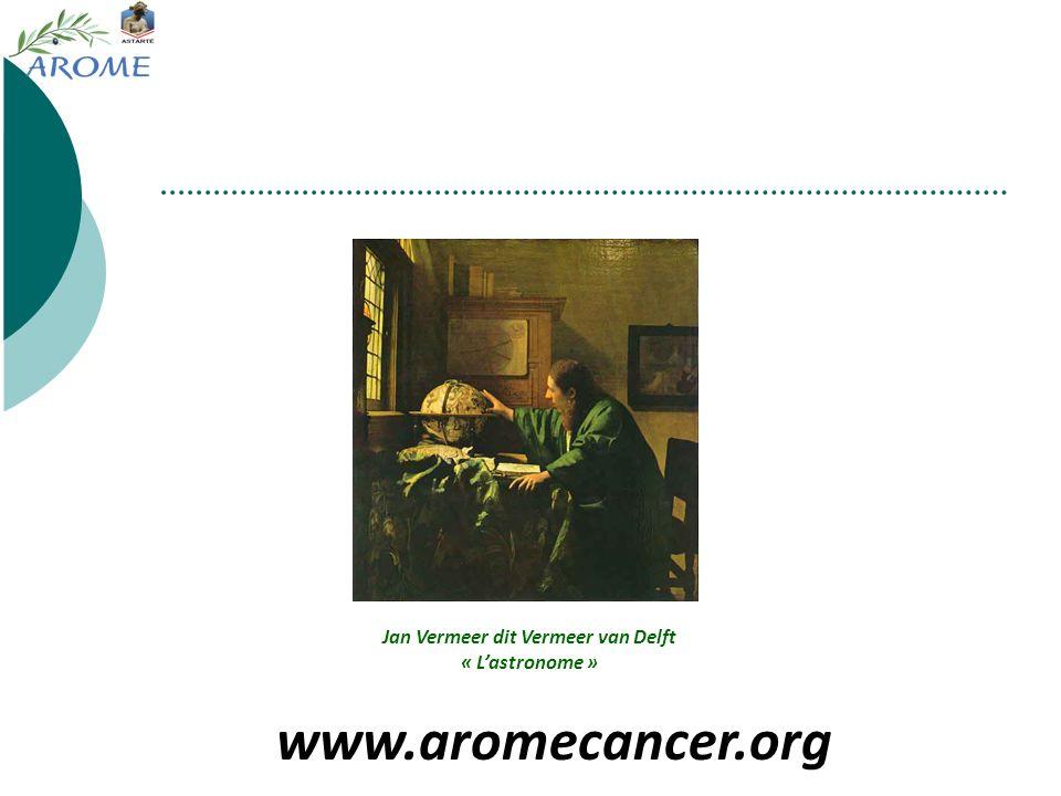 Jan Vermeer dit Vermeer van Delft