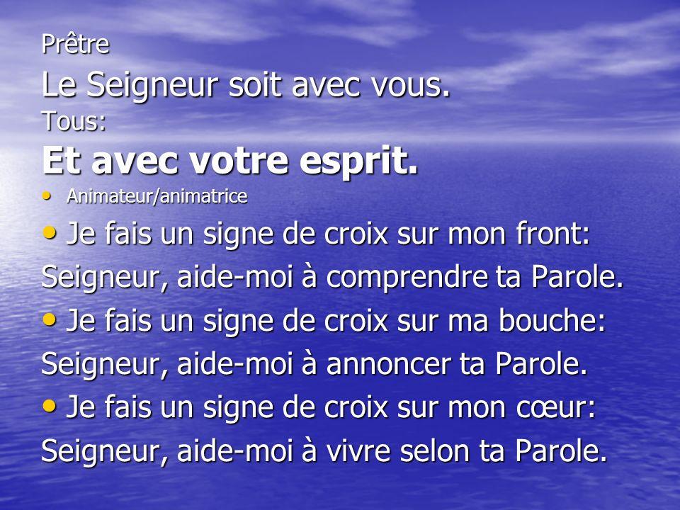 Top Célébration eucharistique après Pâques - ppt video online télécharger MC82