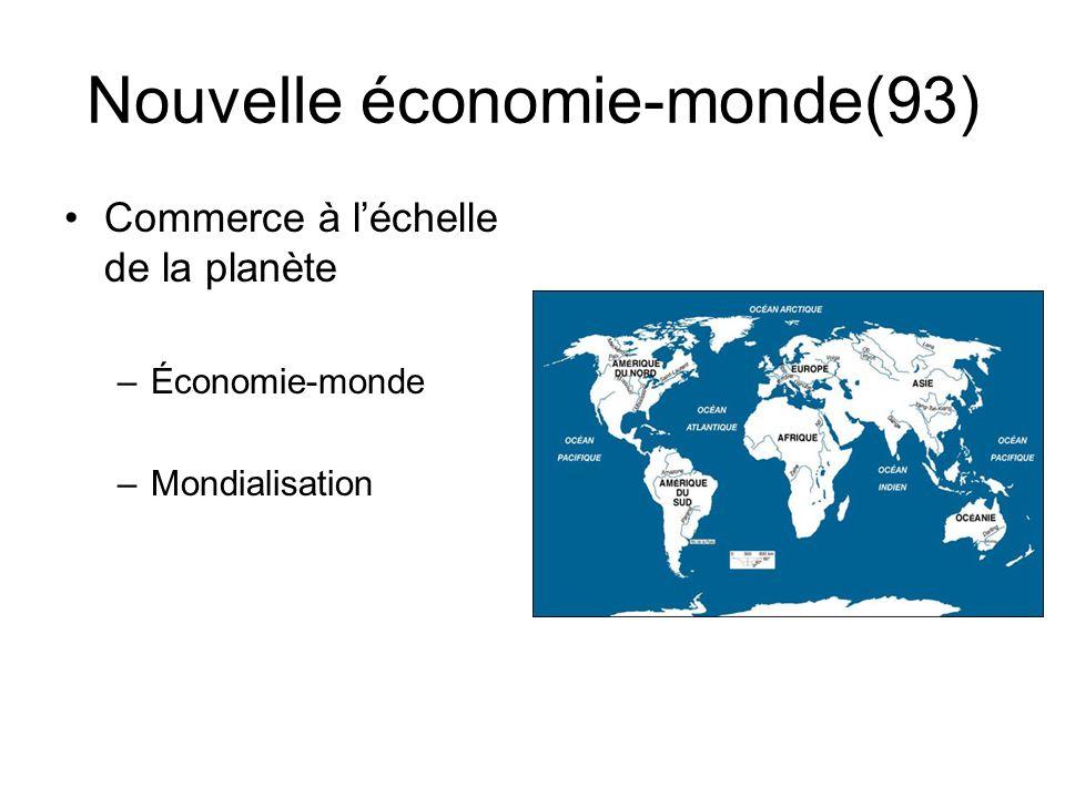 Nouvelle économie-monde(93)