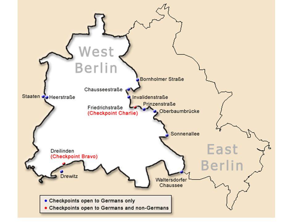 http://fr.vikidia.org/wiki/Fichier:Carte_du_mur_de_Berlin.png