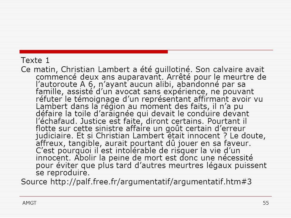 Source http://palf.free.fr/argumentatif/argumentatif.htm#3