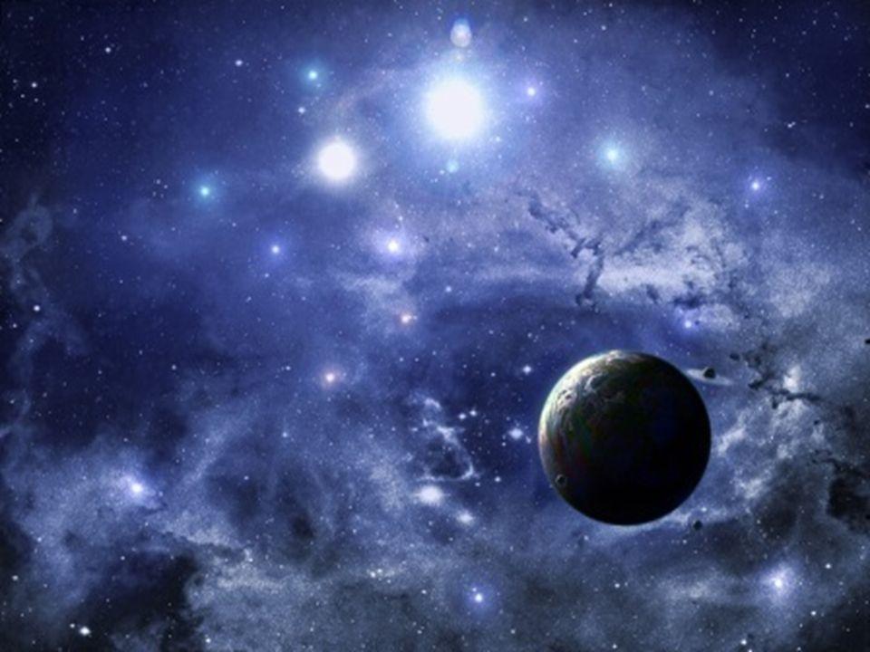LA PUISSANCE DES NOMBRES Il créa également une fraternité qui croyait à la toute puissance du nombre qui régit l univers . Les pythagoriciens furent les premiers à considérer la Terre comme une sphère en révolution autour de laquelle tournent en cercles concentriques le soleil, la lune, les cinq planètes alors connues, et la sphère des étoiles fixes.