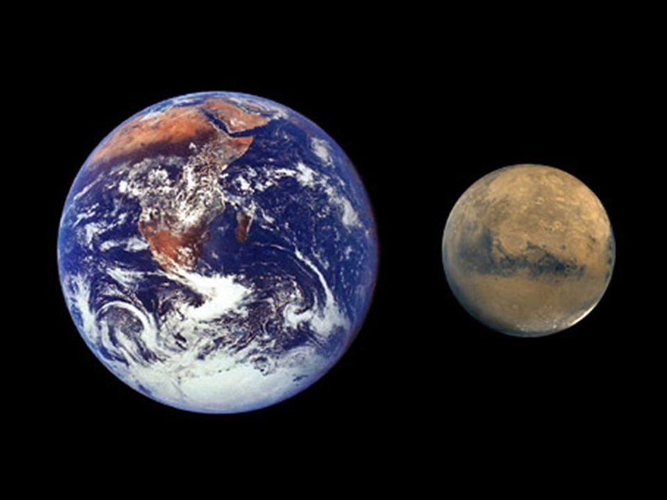 LA TERRE CENTRE DE L UNIVERS 4000 avant JC MÉSOPOTAMIE Les premières théories sur l architecture de notre Univers apparaissent en Mésopotamie. On y retrouve en effet les premiers relevés concernant l observation des éclipses de Lune, des comètes ainsi que les premières prédictions des conjonctions des planètes entre elles.