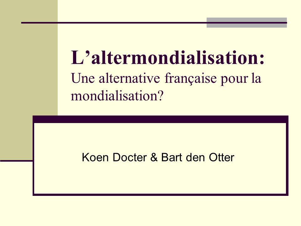 Koen Docter & Bart den Otter