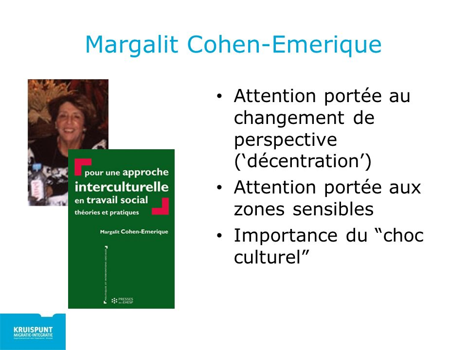 Margalit Cohen-Emerique