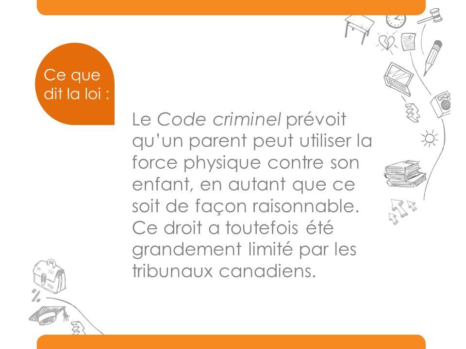 Choisis ton camp d bat ducaloi 2013 notes au juriste ppt t l charger - Habiter sur une peniche oui cest possible ...
