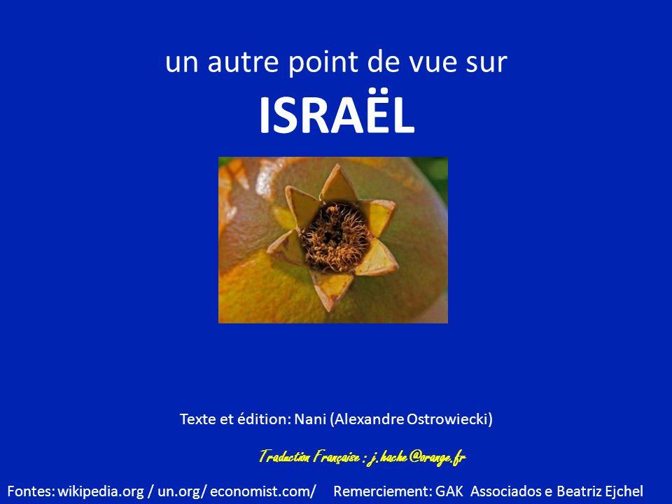 Traduction Française : j.hache@orange.fr