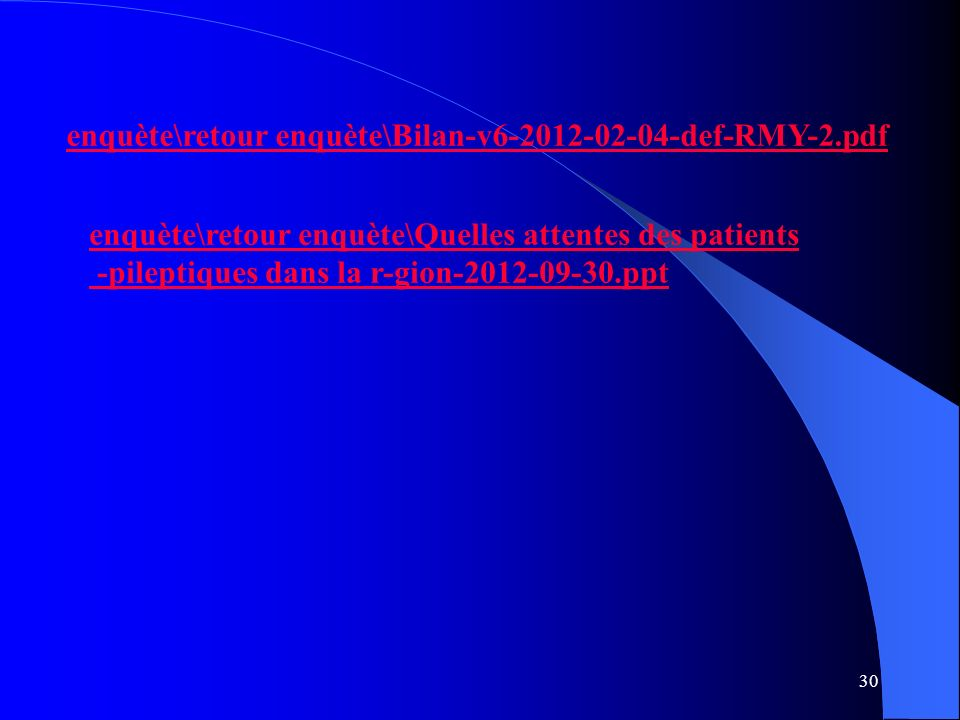 enquète\retour enquète\Bilan-v6-2012-02-04-def-RMY-2.pdf