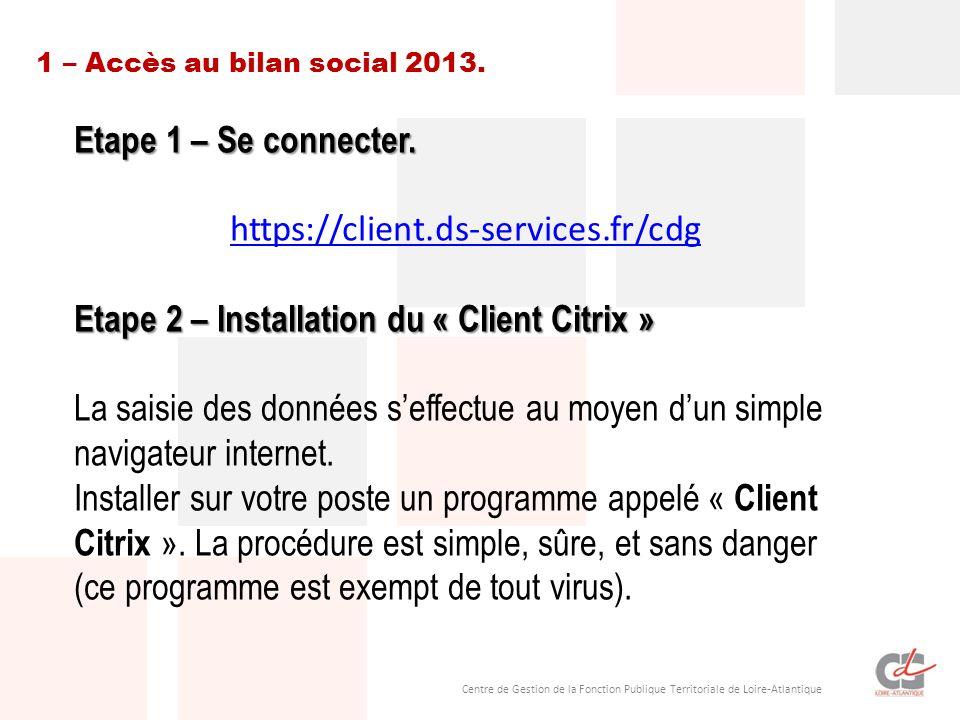 https://client.ds-services.fr/cdg