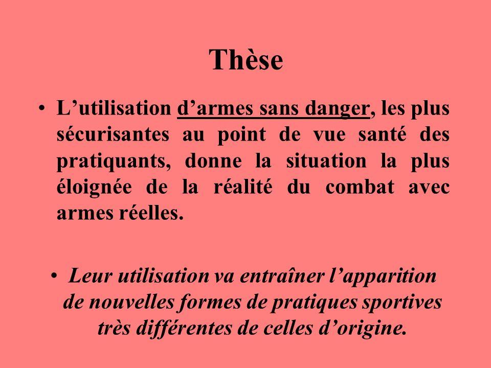 Thèse
