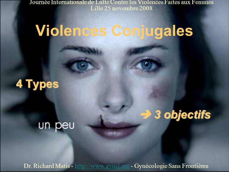 Dr. Richard Matis - http://www.gynsf.org - Gynécologie Sans Frontières
