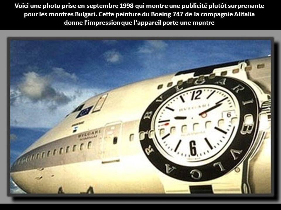 donne l impression que l appareil porte une montre