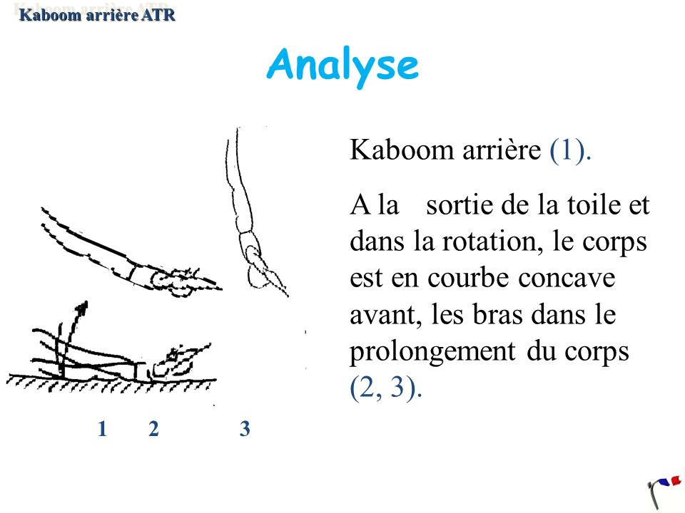 Analyse Kaboom arrière (1).