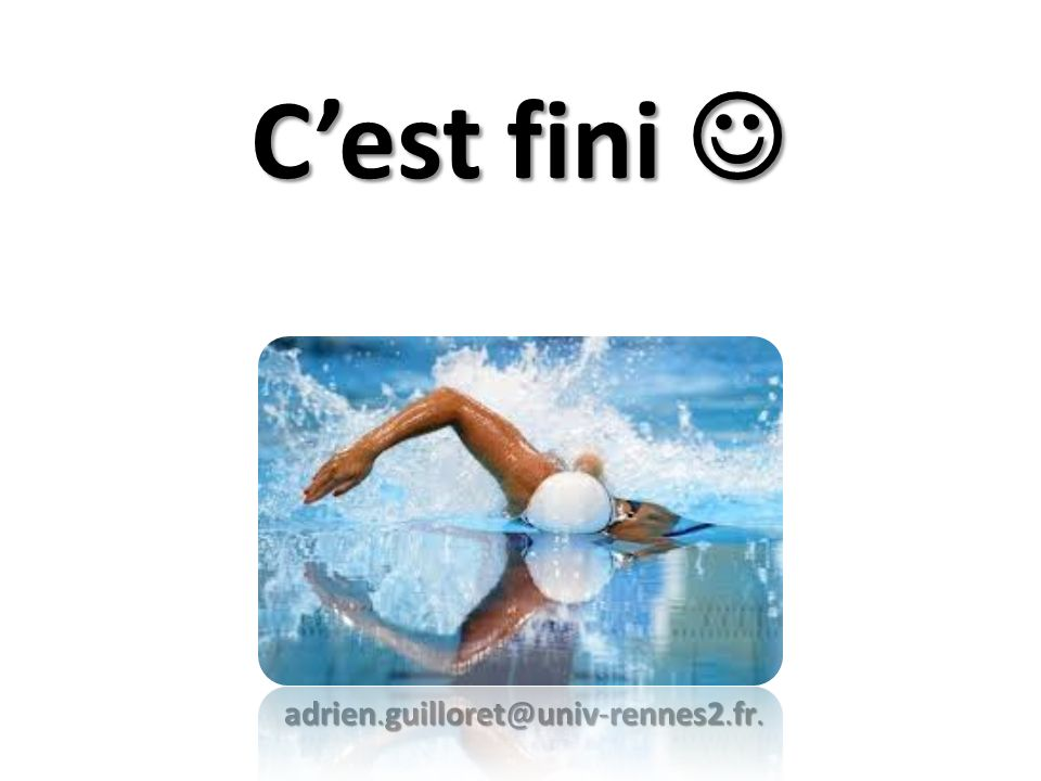 adrien.guilloret@univ-rennes2.fr.