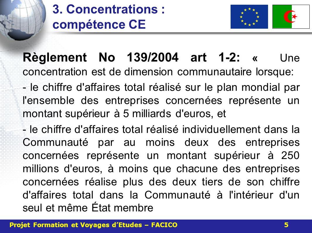 3. Concentrations : compétence CE