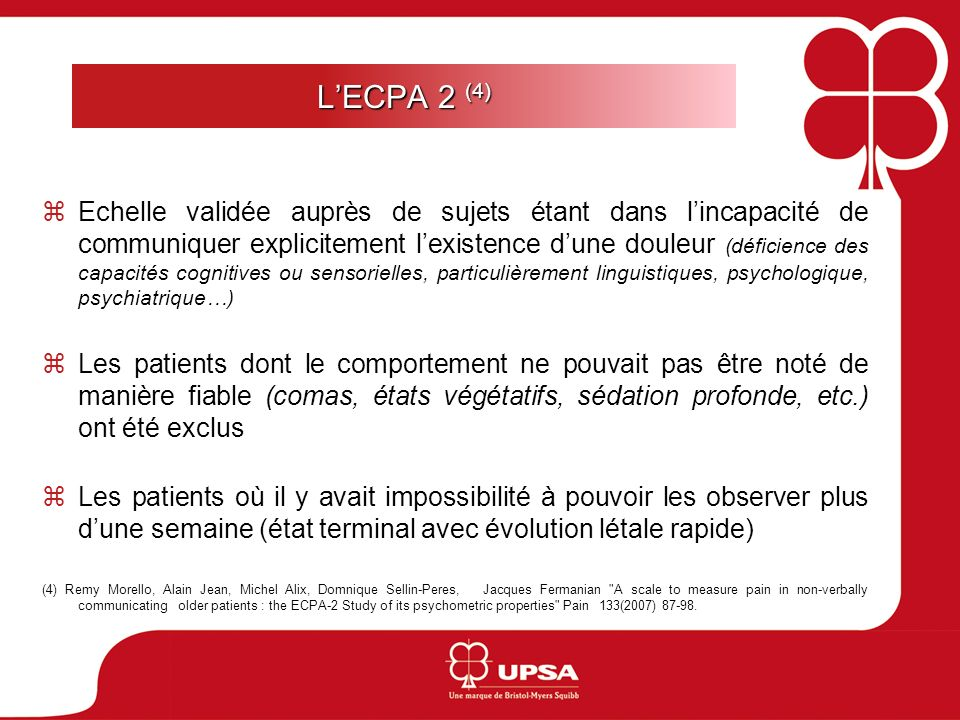 L'ECPA 2 (4)