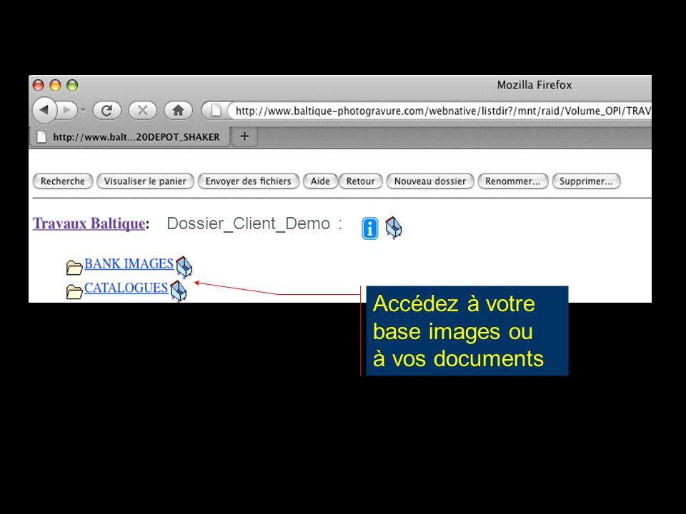 Dossier_Client_Demo :