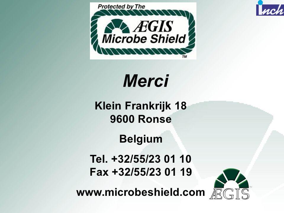 Merci Klein Frankrijk 18 9600 Ronse Belgium