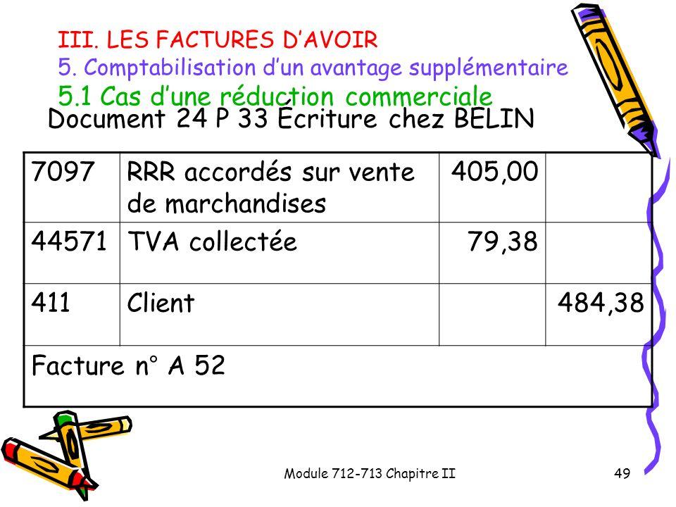 Document 24 P 33 Écriture chez BELIN 7097