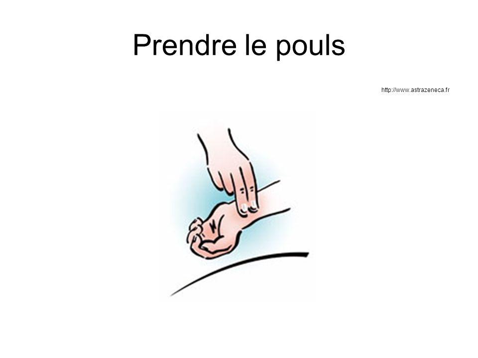 Prendre le pouls http://www.astrazeneca.fr