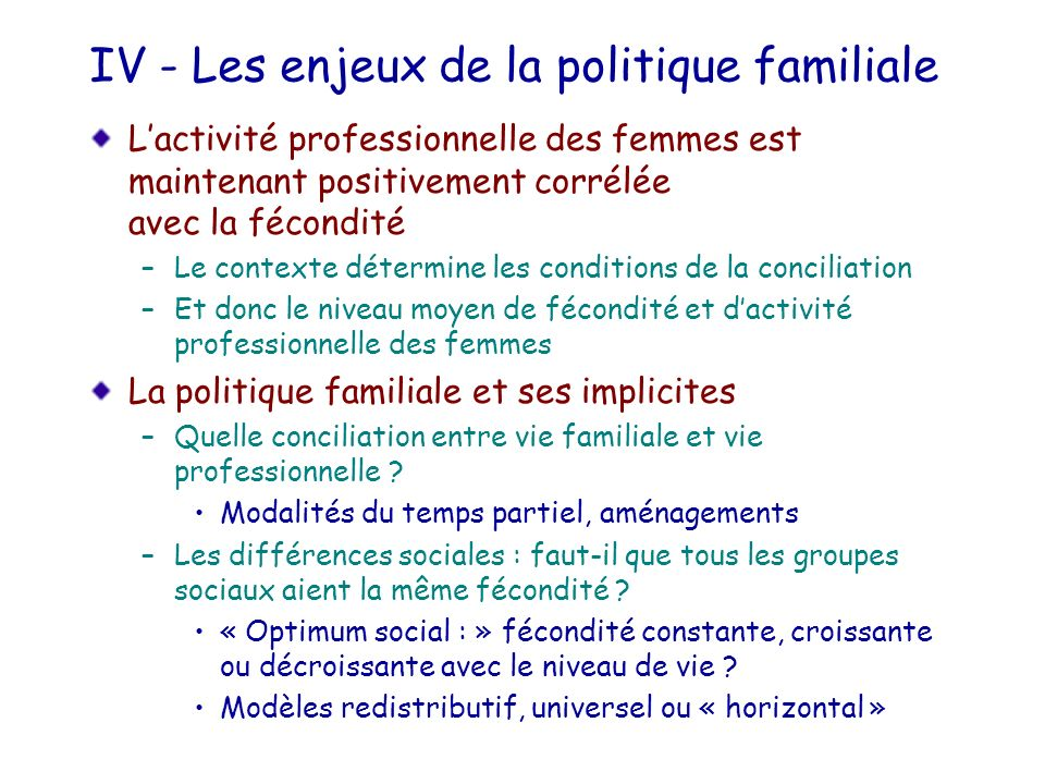 L'implication des spectateurs dans un dispositif ...