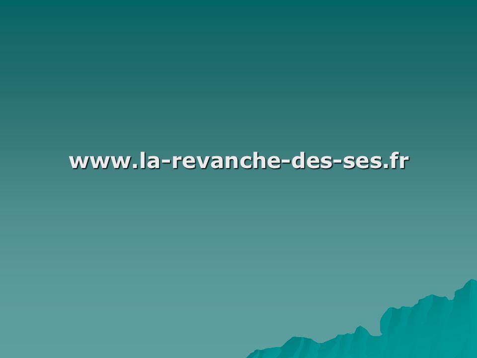 www.la-revanche-des-ses.fr